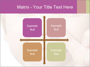 0000083750 PowerPoint Template - Slide 37