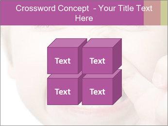 0000083750 PowerPoint Template - Slide 39