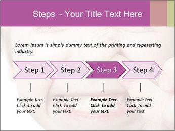 0000083750 PowerPoint Template - Slide 4