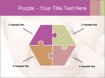 0000083750 PowerPoint Template - Slide 40