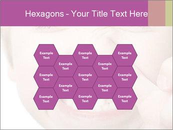 0000083750 PowerPoint Templates - Slide 44