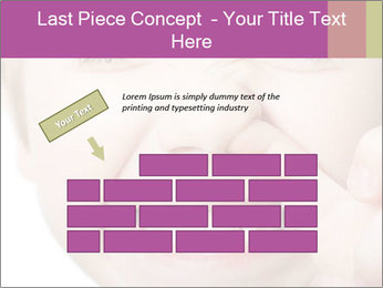 0000083750 PowerPoint Template - Slide 46