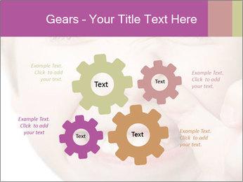0000083750 PowerPoint Template - Slide 47