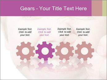 0000083750 PowerPoint Template - Slide 48