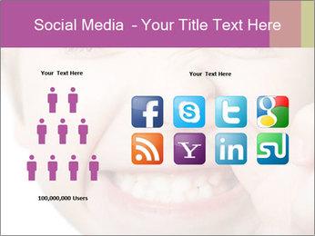0000083750 PowerPoint Templates - Slide 5