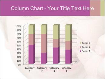 0000083750 PowerPoint Template - Slide 50