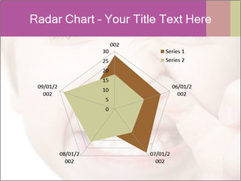 0000083750 PowerPoint Template - Slide 51