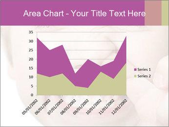 0000083750 PowerPoint Template - Slide 53