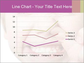 0000083750 PowerPoint Template - Slide 54