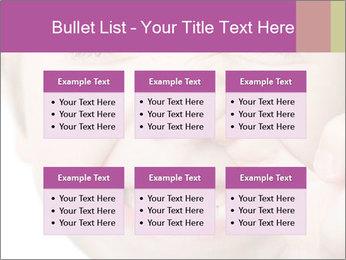 0000083750 PowerPoint Template - Slide 56