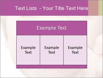 0000083750 PowerPoint Template - Slide 59