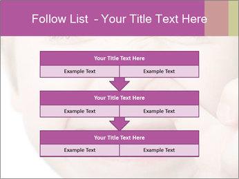 0000083750 PowerPoint Template - Slide 60