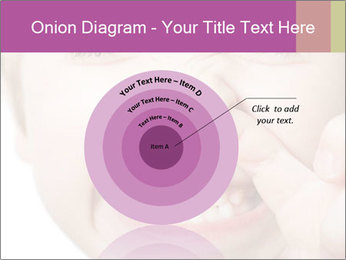 0000083750 PowerPoint Templates - Slide 61