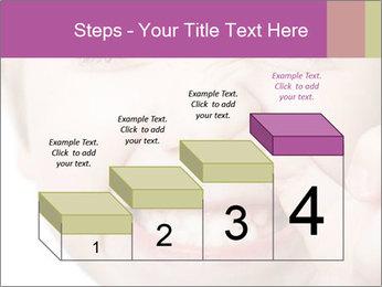 0000083750 PowerPoint Template - Slide 64