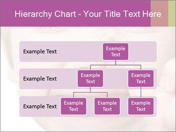 0000083750 PowerPoint Template - Slide 67