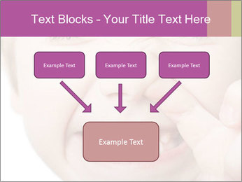 0000083750 PowerPoint Template - Slide 70