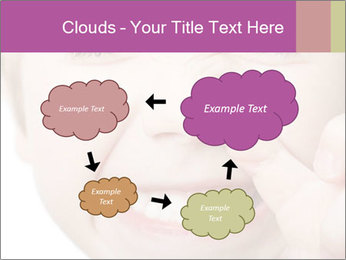 0000083750 PowerPoint Template - Slide 72