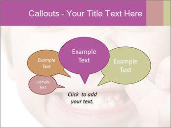 0000083750 PowerPoint Template - Slide 73