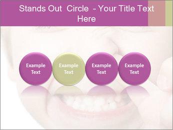 0000083750 PowerPoint Template - Slide 76