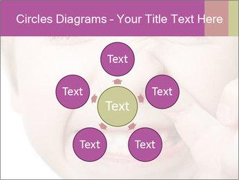 0000083750 PowerPoint Template - Slide 78