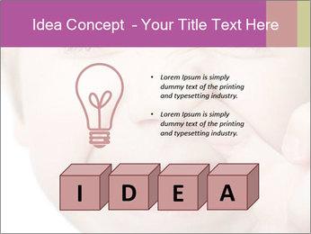 0000083750 PowerPoint Template - Slide 80