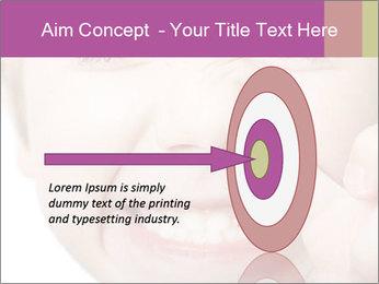 0000083750 PowerPoint Template - Slide 83