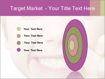 0000083750 PowerPoint Template - Slide 84