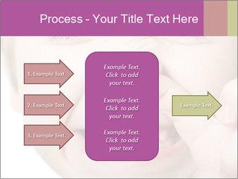 0000083750 PowerPoint Template - Slide 85