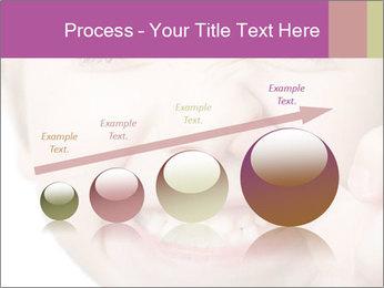 0000083750 PowerPoint Template - Slide 87