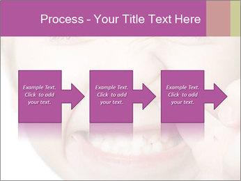 0000083750 PowerPoint Template - Slide 88