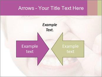 0000083750 PowerPoint Template - Slide 90