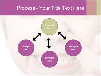 0000083750 PowerPoint Template - Slide 91