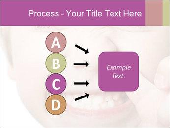 0000083750 PowerPoint Template - Slide 94