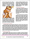 0000083750 Word Template - Page 4