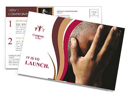 0000083751 Postcard Templates