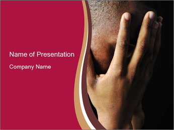 0000083751 PowerPoint Template - Slide 1