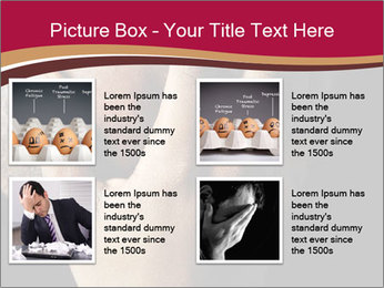 0000083751 PowerPoint Template - Slide 14