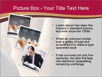 0000083751 PowerPoint Template - Slide 17