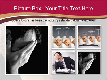0000083751 PowerPoint Template - Slide 19