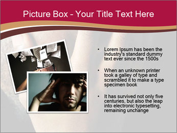 0000083751 PowerPoint Template - Slide 20