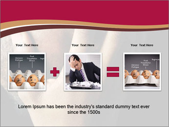 0000083751 PowerPoint Template - Slide 22