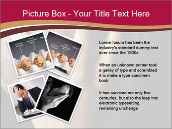 0000083751 PowerPoint Template - Slide 23