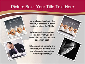 0000083751 PowerPoint Template - Slide 24