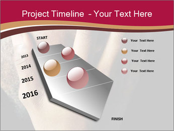 0000083751 PowerPoint Template - Slide 26