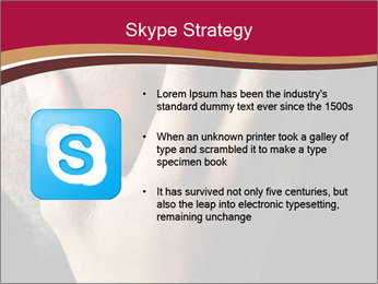 0000083751 PowerPoint Template - Slide 8