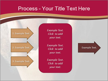 0000083751 PowerPoint Template - Slide 85