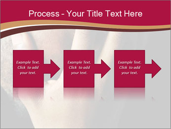 0000083751 PowerPoint Template - Slide 88