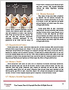 0000083751 Word Template - Page 4