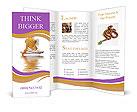 0000083752 Brochure Templates
