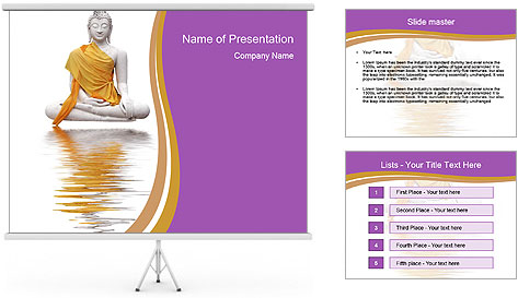 0000083752 PowerPoint Template